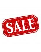 Sales / Deals
